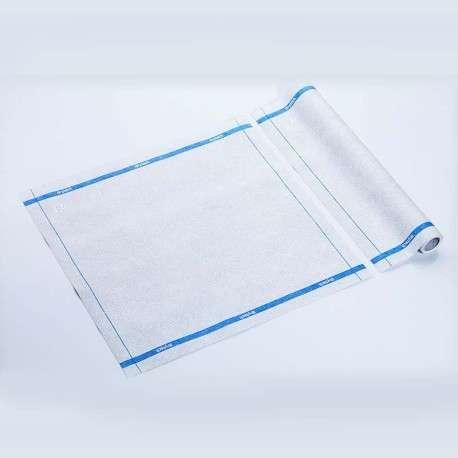 Bayetas Microfibra Drytech