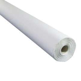Rollo Mantel Blanco 1x100 35 grs