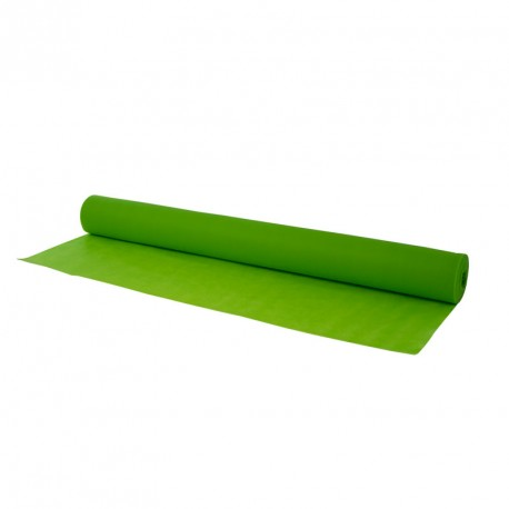 Rollo de mantel Novotex 1x50