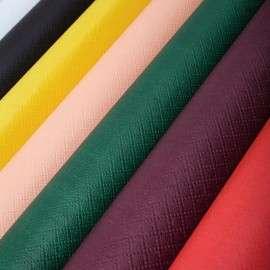 Rollo Mantel Color 1x100 40 grs