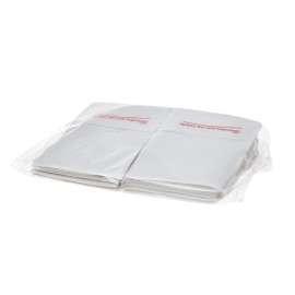 Mini Servi 17x17 Tissue