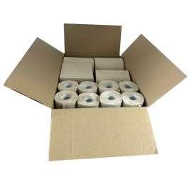 Caja Productos BIOECO sin PLÁSTICOS