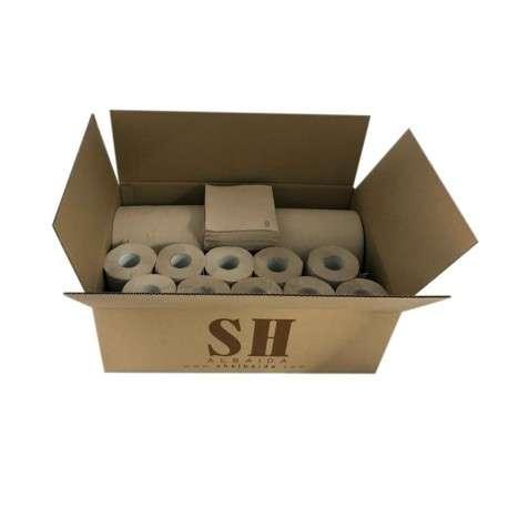 Caja Productos BIOECO sin PLÁSTICOS Mini