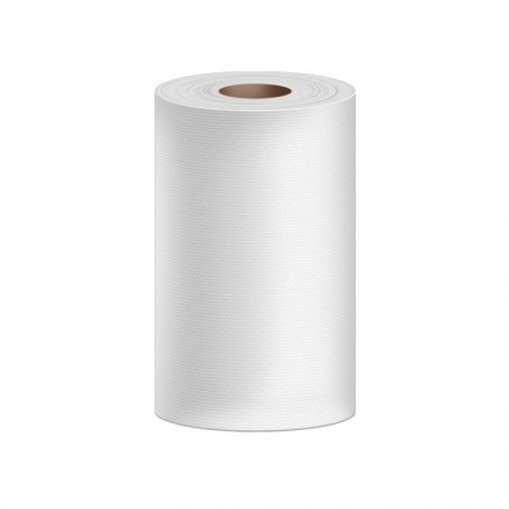 Rollo Mini chemine