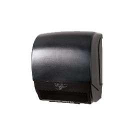 Dispensador Palanca Electrónico Negro
