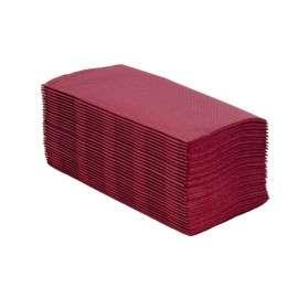 Servilleta 30x40 PP colores