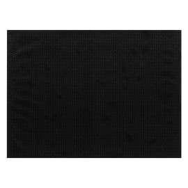 Caja Mantel Papel 30x40 1000 uds Negro