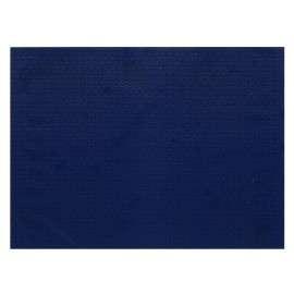 Caja Mantel Papel 30x40 1000 uds Azul