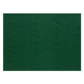 Caja Mantel Papel 30x40 1000 uds Verde