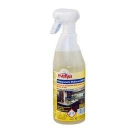 Desengrasante cocinas en Spray