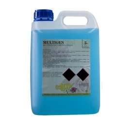 Limpiador multiusos industrial Multigen