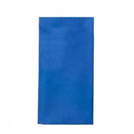 Servilleta Air Laid de colores 30x40