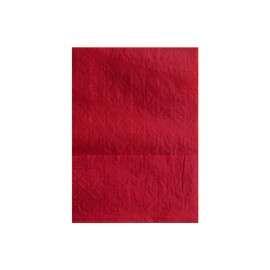 Miniservis de colores 17x17 Tissue