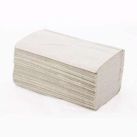 Toalla Z Secamanos Tissue