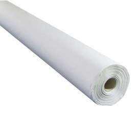 Manteles en rollo blancos 1.20 x 100