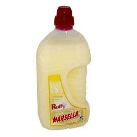 Jabón Marsella 3L Ruffy