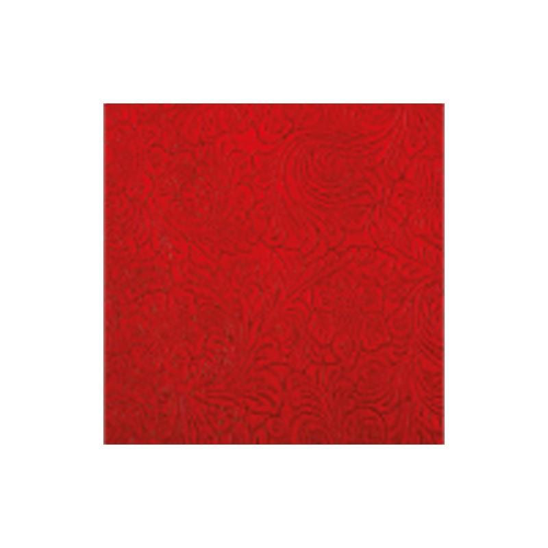 Novotex Plus Rojo