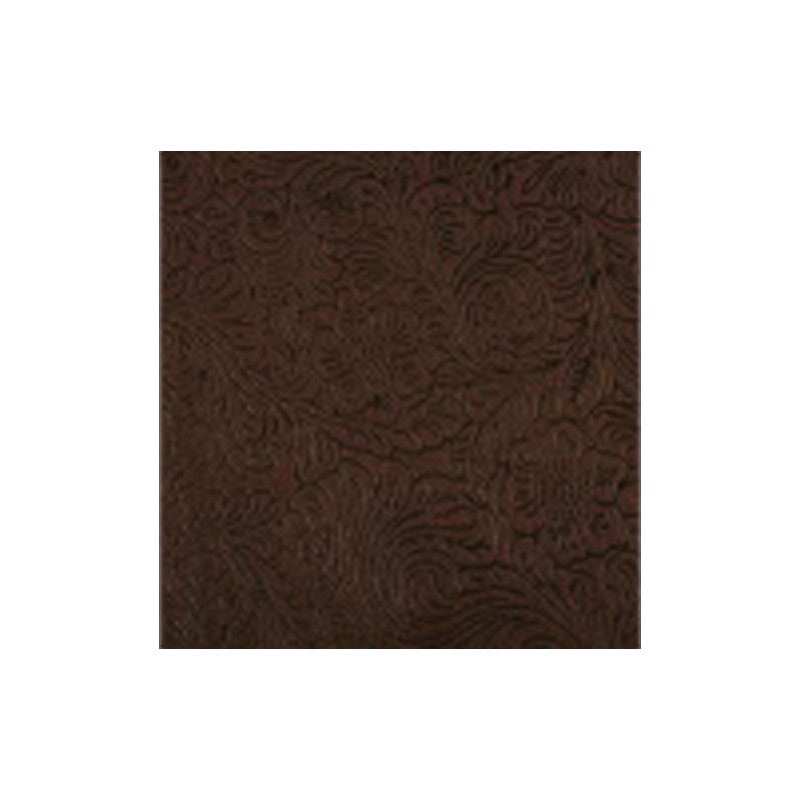 Novotex Plus Chocolate